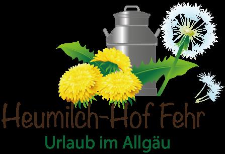 Heumlich-Hof Fehr